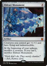 Eldrazi Monument Commander Anthology NM-M Artifact Mythic Rare MTG CARD ABUGames