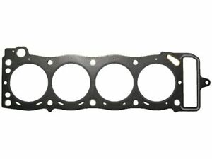 For 1981-1995 Toyota Pickup Head Gasket 31248JH 1986 1982 1983 1984 1985 1987