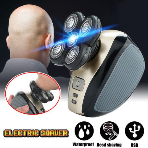 Info 1 Shaver Travelbon.us