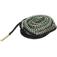 BG_ Bore Snake Gun Cleaning .30 Cal .308 30-06 and 7.62mm Boresnake Cleaner Prop