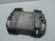 #3265 Honda CB400 CB 400 Hawk 1 Cylinder Head Cover / Valve Cover