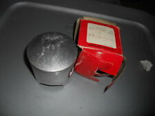 NOS 1982-1983 Honda CR480R CR480 Piston (0.25) 13102-KA5-680