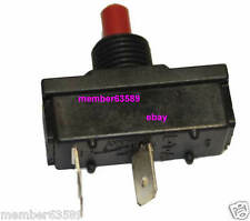 Filter queen vacuum switches for sale ebay circuit breaker fit filter queen vacuum 360 power nozzle reset switch 4304000300 asfbconference2016 Images