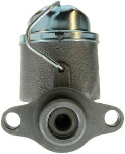 Brake Master Cylinder Dorman M105876