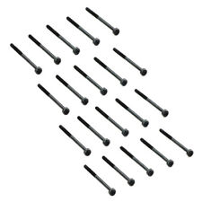 M2 X 25 SOCKET SCREW (20) - MINI TITAN