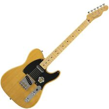 Fender Japan Exclusive Classic 50s Telecaster Texas Special Electric Guitar