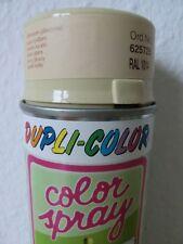 Dupli-Color Color Spray Elfenbein glänzend 400 Ml 625725