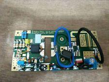 FM Radio Amplifier Module Pallet  87.5-108 Mhz  BLF578  MRF6VP11KH