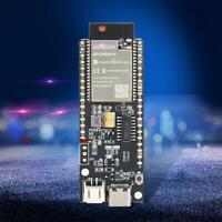 ESP32 Serial WROVER-B Wireless Bluetooth WiFi Module Transceiver Adapter Board