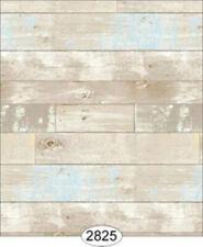 Wooden Dollhouse Floor Coverings For Sale Ebay