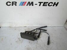 BMW E36 318i 316i M43  coil pack and plug leads