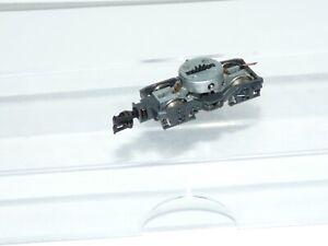 Minitrix 1 Drehgestell für BR 110 in sehr guten, TOP Zustand (2012) .