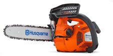 HUSQVARNA t435 35cm 1 xschwert 1 xkette MOTOSEGA 550 560 562 365 555