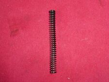 K31 firing Pin  SPRING Original Swiss army issued