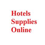 HotelSuppliesOnline
