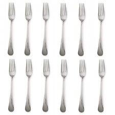Dansk Torun 18/10 Stainless Steel Salad Fork (Set of Twelve)