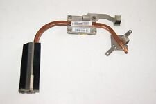 Neuf Acer Aspire 5253 G CPU VGA Cooling W Dissipateur De Chaleur Pâte thermique