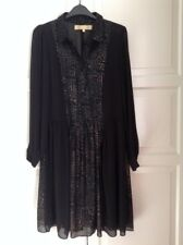 BONSUI , Very Glamour Dress , Size T1 , RRP - £195 .