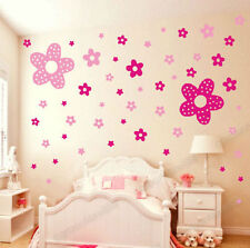 Wall Decals & Stickers | eBay