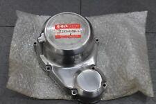 NOS Suzuki 77-82 GS550 left mag cover GS 550 # 11351-47001  NEW