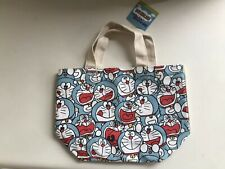 Doraemon Mini Tote Bag