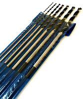 QUALITY DRILL BIT MULTIBUY DISCOUNT 20mm Metric HSS WOOD SPADE FLAT DRILL BITS