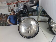 MGA 1500 ROADSTER DEL 57 - FARO COMPLETO DI PORTAFARO ORIGINALE LUCAS
