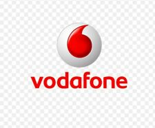 Iphone Vodafone UK Unlock for:XR XS,XS MAX 11,11 PRO MAX,BARRED,BLACKLISTED,48/h