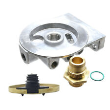 Fuel Filter Housing Heater and Heater Element Fits 7.3L Diesel Ford F2TZ9J294A