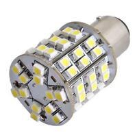 T25 BAY15D 1157 60 SMD LED Feux Stop Ampoule Lampe Blanc