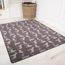 Dog Rug In Door Mats Amp Floor Mats For Sale Ebay