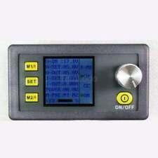 CNC DC 12V 2A Power Supplies Buck Volt Regulator CC CV+LCD Voltage Current Meter