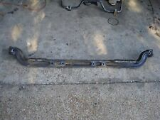 88-97 Ford F-450 Truck Front Suspension Mono Beam Bar Spindle Mount OEM
