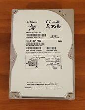 "Seagate Barracuda 9LP 9.1 GB Internal 7200 RPM 3.5"" (ST39173W) Hard Drive"