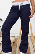Lorna Jane Womens Yoga Flashdance Pants Fitness Workout Sports Trousers SZ S/10