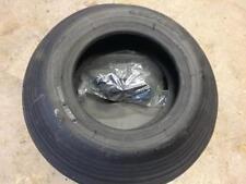 kit pneu et chambre a air de brouette 400x8