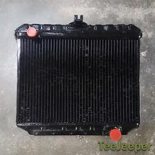 NOS Radiator Jeep M151 A1 A2 10921887