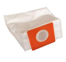 Genuine SCATOLA KIT ASSISTENZA per Sebo X1 X4 Extra X1.1 Hoover Polvere Sacchetti /& Filtri