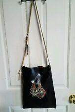 Harley Davidson purse #18
