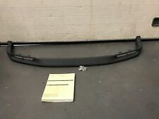 Nissan Skyline R32 GTR  Front Air Spoiler 96015-05U00 JDM Genuine OEM IN STOCK!