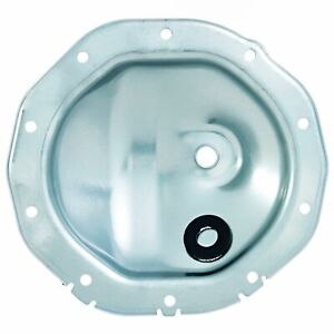 ATP 111107 Differential Cover Kit With Internal Magnet