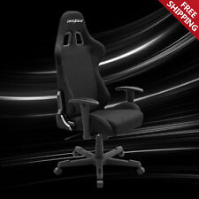 DXRacer Office Chairs OH/FD01/N Gaming Chair  Racing Seats Computer Chair Rocker