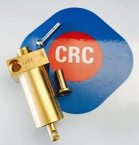 Cric Pièces de Rechange Chaudières Original RIELLO Code: CRC3006911