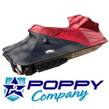 2002-2006 GTX RXT Wake  Sea-Doo PWC Boat Cover Fitted New