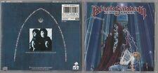 Black Sabbath - Dehumanizer  (CD, Feb-1999, EMI Music Distribution)