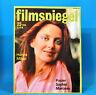 DDR Filmspiegel 25/1986 Sophie Marceau Liselotte Polvo Ulrich Thein Forman J