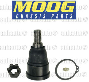 Moog Suspension Ball Joint ( At Track Bar ) for FORD F-250,F350,F450,Super Duty