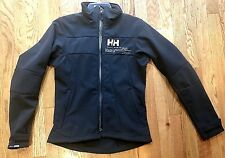 HELLY HANSEN HELLY Tech Ski Women Jacket Size XS sleek gray