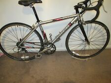 "Trek 1000 Road Bike 700C Wheels, 17"" frame 16 speed"