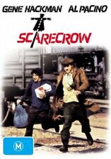 Scarecrow (DVD, 2006)